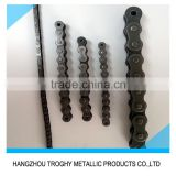 Wuyi Chain Manufacturer Price, Wu yi Chain Factory Price with High Quality and Best Service