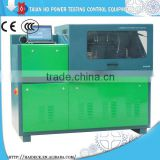 CRS100 High Quality common rail diesel pump test bench/diesel fuel injection pump tester