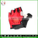 Wholesale glove motor bike gloves horse riding gloves high quality