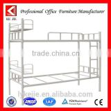 hydraulic double bed wrought iron beds popular metal modern bed frame