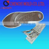2014 fashion rubber soles mold make for canvas shoes used on vulcanizing machine                                                                         Quality Choice