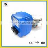 10NM electrical actuator vavle large torque industry water treatment DC5V DC12V DC24V