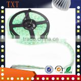 Wholesales price SMD 5050 addressable led strip IP65 Waterproof 60Led/m DC 12V with CE ROHS