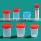 Disposable Urine Container Urine Cup
