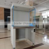 Class 100 Single-person Horizontal Clean Bench Laminar Flow Hood
