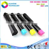 compatible for WorkCentre 7545 Toner cartridge for phaser 7800