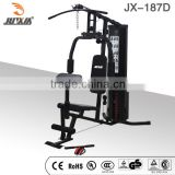 Fashion multi home body strength weight training fitness exercise Fitness Gym Equipments Machine                                                                         Quality Choice
