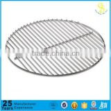 China factory movable florabest bbq grill grate, bbq grill wire mesh                                                                         Quality Choice