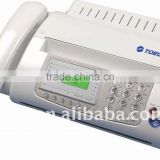 supply OEF916E thermal paper fax machine