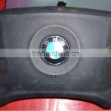 BMW USED CAR PARTS
