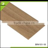 New Style Factory Directly Provide Best Price Vinyl Floor
