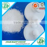 swimming pool chlorine bulk powder / tablets trichloroisocyanuric acid 90% tcca trichlor