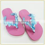 low price ladies sandals,shoes women