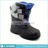 Made In Italy Men Leather Shoes Boot For Women Man
