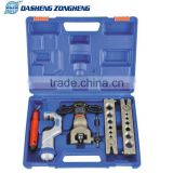INquiry about DSZH WK-R806FT-L Refrigeration Flaring Tools Set