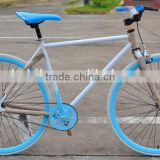 Single Speed Fixed Gear Bicycle And Fixie Bike fixed gear bicycle wholesale