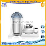 Household inorganic ceramics filter water filtration system water purifiers