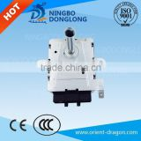 DL CE FACTORY bbq grill motor