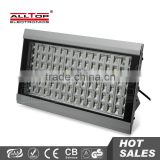 Commercial IP65 Waterproof outdoor led basketball court flood lights 96w                                                                                                         Supplier's Choice