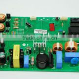 professional multilayer pcbs for industrial electronic control electronic laptop pcb board