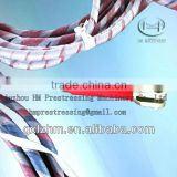 GJ32D steel wire rope/steel strand extrusion cable /extrusion tie rod                                                                         Quality Choice