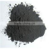 Manganese dioxide MnO2 1313-13-9 China supplier