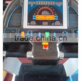 2015 CE approved AC commercial treamill/Motorized treadmill/gym equipment/fitness equipment JG-1203