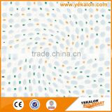 New Top Selling High Quality Competitive Price mosaic Tile Picture Manufacturer From China