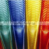 High Quality 3M Diamond Grade Microprismatic Reflective Sheeting