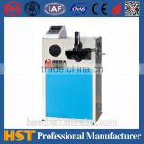 JWJ Automatic Count Metal Wire Repeat Bending Testing Machine