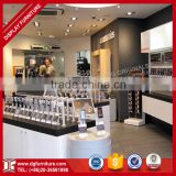 Mobile Phone Shop Interior Design Ideas