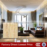 wooden floor tiles designs 600*600