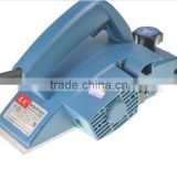 Hot sale for the dongcheng mini electric wood planer parts