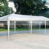 high quality outdoor camping wedding party hall tent marquee carport