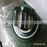 Alibaba best selling ,20 experience pillow block bearing,waterproof pillow block bearing