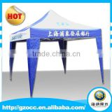 Top selling convenient bicycle tent