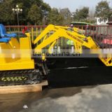 kids coin operated rides machine digger machine for sale