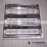 24WLED Grille Light600*600MM