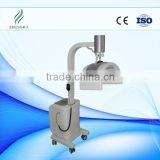 2014 popular new products of bio photon led beauty machine for skin rejuvenation with CE