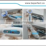 Beauty & personal care Waste fat ultrasonic beauty machine