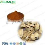 Astragalus Root Extract Powder Astragaloside Iv/astragaloside iv 1%~98%/Cycloastrogenol 98% in Stock