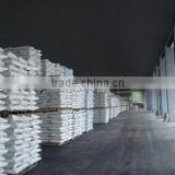 2014 Yichang urea 46 nitrogen granular nitrogen fertilizer Monoammonium Phosphate MAP 12-61-0
