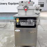 High imitation Henny Penny Pressure Fryer KFC Equipment Deep Fryer Pressure chicken Fryer French Fries Making Machine