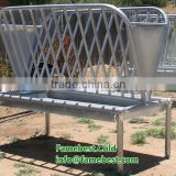 INquiry about Sydell Sheep & Goat Large Hay/Grain Feeders Hay Feeder