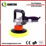 6inch Professional Dual Action Polisher