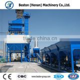 China leading asphalt batching plant manufacturers asphalt drum mixer