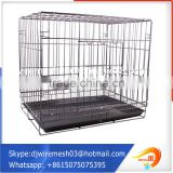 customized small animal pet cages Online wholesale