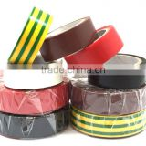 5 Meter PVC Electrical Insulation Tape with Adhesive - White Colour