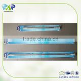 Stainlee steel or Aluminum Extendable Shower Rod