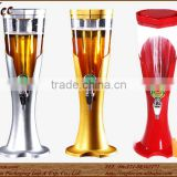 Hot Sell High Quality Wine Dispenser Beer Dispenser